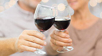 Faktisk.no: Vi vet ikke om 60-åringene har doblet drikkingen