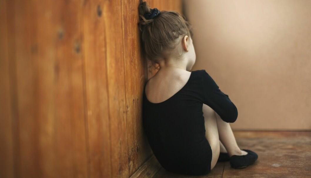 Hvis du vet, eller tror, at noen kan bli utsatt for vold eller overgrep, kan du ha en lovpålagt plikt til å forsøke å avverge at det skjer. (Illustrasjon: Artsiom Kuchynski / Shutterstock / NTB scanpix)