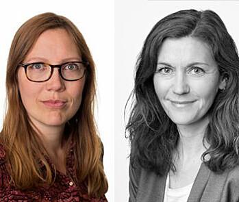 Hvor troverdig er norsk forskning?