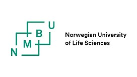 PhD fellowship - Faculty of Science and Technology