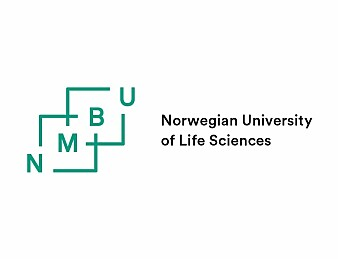 Associate Professor / Professor in plant knowledge and plant use in green spaces