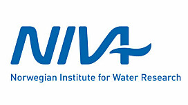 PhD position in urban water management with nature-based solutions