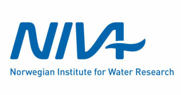 Research Manager - Freshwater Ecology