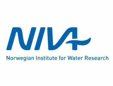 PhD position for algae bioremediation study
