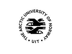 PhD Fellow in Computer Science – computational pathology