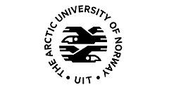 PhD Fellow in Museomic and Paleotranscriptomic