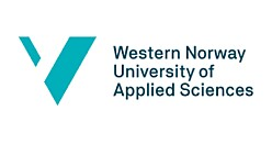 PhD Research Fellow in radiography