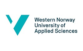 Post-doctoral Fellow Position - Faculty of Engineering and Natural Sciences
