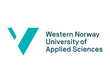 Postdoctoral fellow in Medical Physics