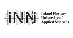 PhD research fellowship - Innovation in Scientific Publishing