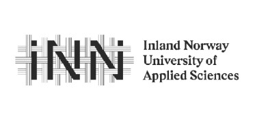 Postdoctoral fellow in interdisciplinary applied health and welfare technology
