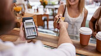 Hvordan kan du bli kvitt kredittgjeld?