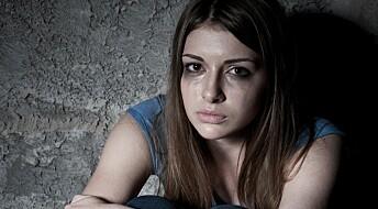 Ungdommer om egen selvskading: – Hadde så vondt inni meg at jeg var desperat etter å fjerne smertene
