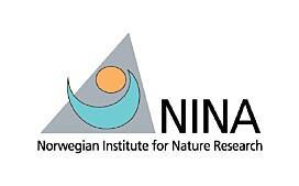 Forsker - økologisk økonomi (NINA Oslo)
