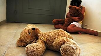 - Vold mot minoritetsbarn handler mer om situasjon enn kultur