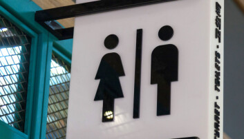 Do we really need grammatical gender?