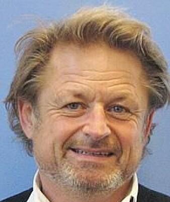 - Jeg er kritisk til at studier om helseeffekten av å slutte å røyke ved hjelp av snus, er utelatt, sier seniorforsker Karl Erik Lund ved Folkehelseinstituttet.