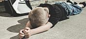 Sjeldent syndrom stiller krav til skolen