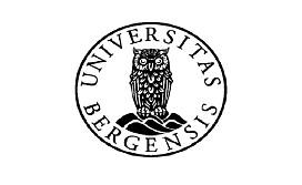 Stipendiat (3 år) - Institutt for global helse og samfunnsmedisin (IGS)
