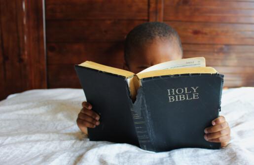 Framtidas religion, framtidas læring