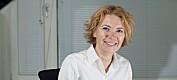 Anna Sonesson er ny forskningssjef i Nofima