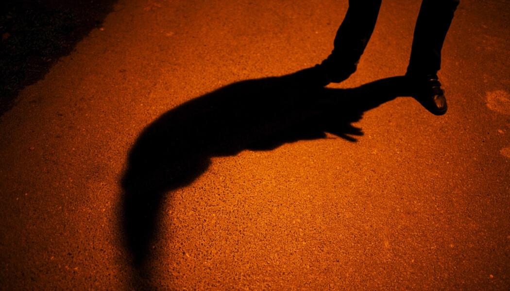 Får en voksen vite at et barn har vært utsatt for én form for vold, er det viktig å undersøke hvorvidt barnet eller ungdommen også er utsatt på annet vis, opplyser forskerne bak rapporten. (Illustrasjonsfoto: Sara Johannessen / NTB scanpix)