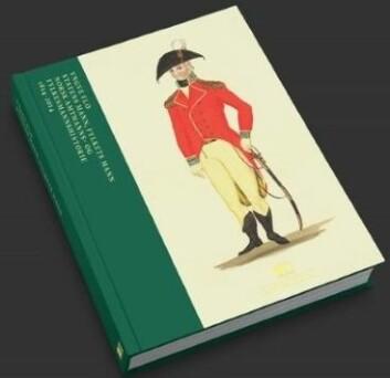 Fylkesmennen har gjennom hele historien gjort seg bemerket i det politiske liv, skriver Yngve Flo i en bok om fylkesmennenes historie. (Foto: Privat)