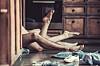 hva liker menn ved kvinner nakenbilder jenter