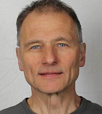 Kommunene kan tjene på ettermarkedet, mener forskeren Tor Arnesen. (Foto: Høgskolen i Innlandet)