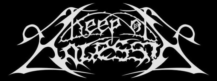 Keep of Kalessin fra Trondheim stilte i Melodi Grand Prix og fikk vist seg frem langt utenfor kjernepublikummet.