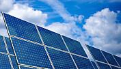 Slik utvikler vi god og billig fornybar energi