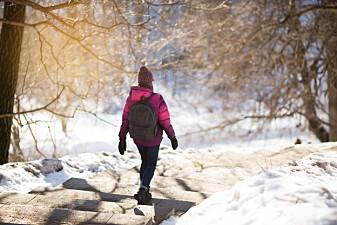 Selvmordsforsøk og selvskading blant ungdom: – De fleste klarer seg bra senere i livet
