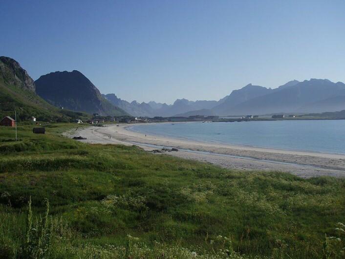 (Foto: Frokor- Wikimedia Commons)