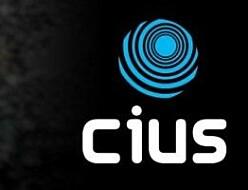 Alt om Ultralyd - en blogg om forskning hos SFI CIUS