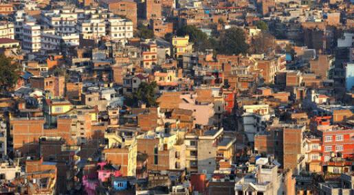Kronikk: Bankene kan stoppe kapitalflukt fra fattige land