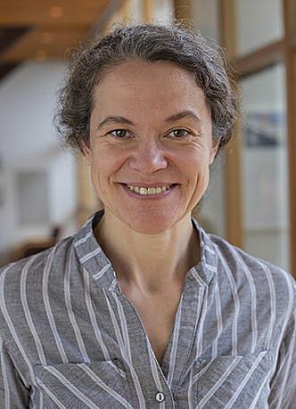 - Vår studie viser at opprinnelsen til kvinnelig orgasme kan ha vært nødvendig for å bli med barn, sier Mihaela Pavlicev ved CAS, Senter for grunnforskning.