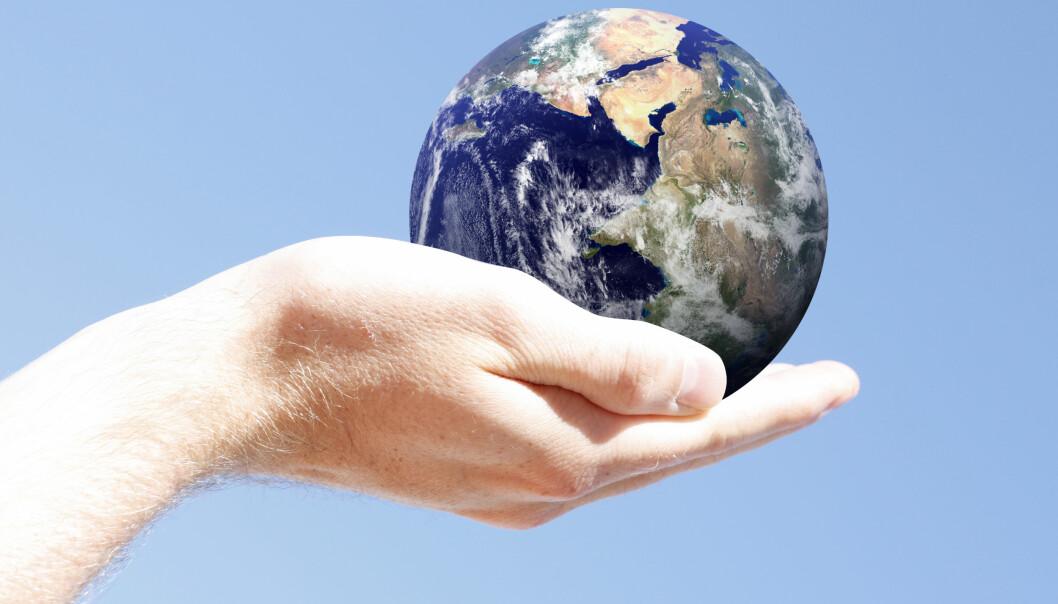 Hvor står vi nå i klimadebatten?