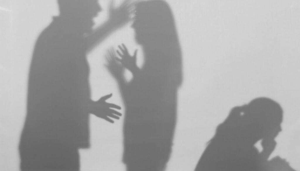 I en tredel av sakene der det for eksempel er meldt om bekymring for at barnet har vært vitne til vold i nær familie, omtales ikke konklusjonen på dette i den endelige undersøkelsesrapporten. Det kan føre til at viktig informasjon er borte dersom det kommer inn ny melding om samme barn.