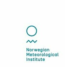 This article is produced and financed by the Norwegian Meteorological Institute