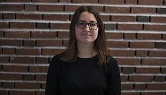 Mona Martnes er den første som skriver en doktoravhandling om rettigheten Barnets beste sett i sammenheng med utvisningssaker i Norge.