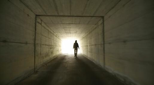Kronikk: Bevis for sjelens udødelighet?