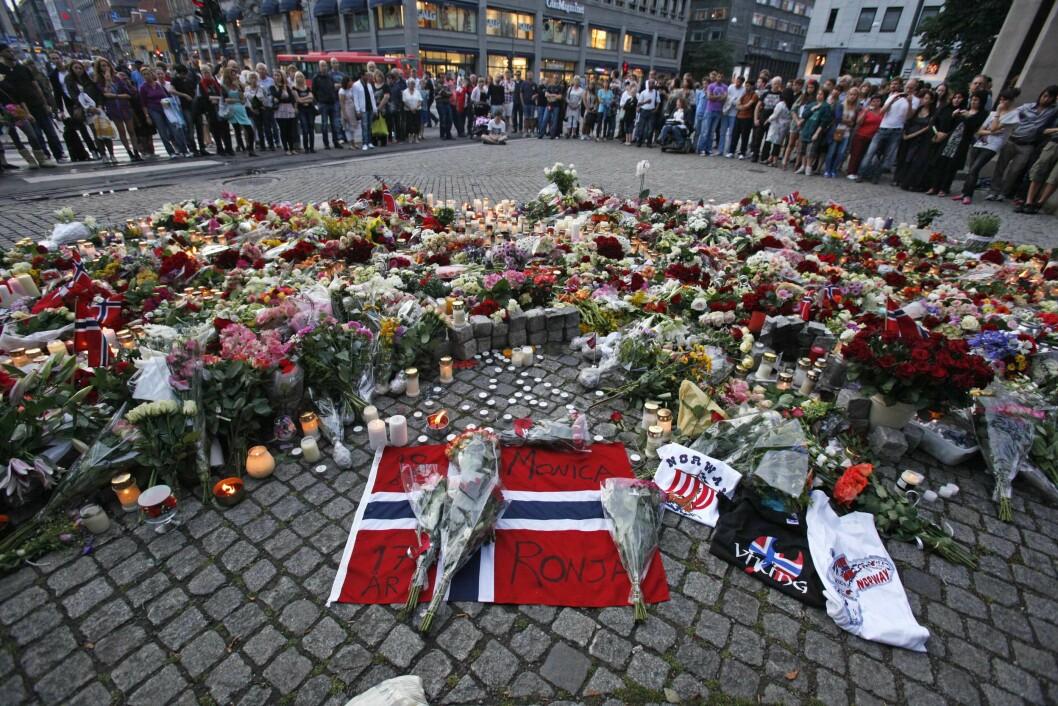 (Foto: Wolfgang Rattay/Reuters)