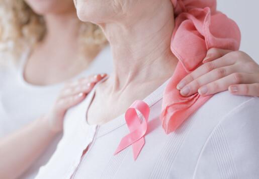 Hormonbruk i overgangsalderen og brystkreft: Hva er status i dag?