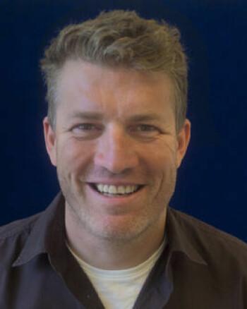 Svein Gullbekk er professor i numismatikk ved Kulturhistorisk museum, Universitetet i Oslo.