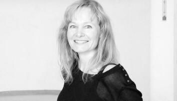 - Etter to år med Nordvegen måtte vi ha eit kvileår i 2019 for å finne ut korleis vi skal få berekraftig økonomi i denne typen attraksjonsutvikling, seier Nina Lauvsnes, marknads- og kommunikasjonsdirektør for Festspillene i Bergen.
