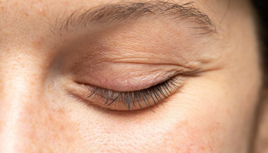 Kan flere få hjelp med hypnosebehandling?