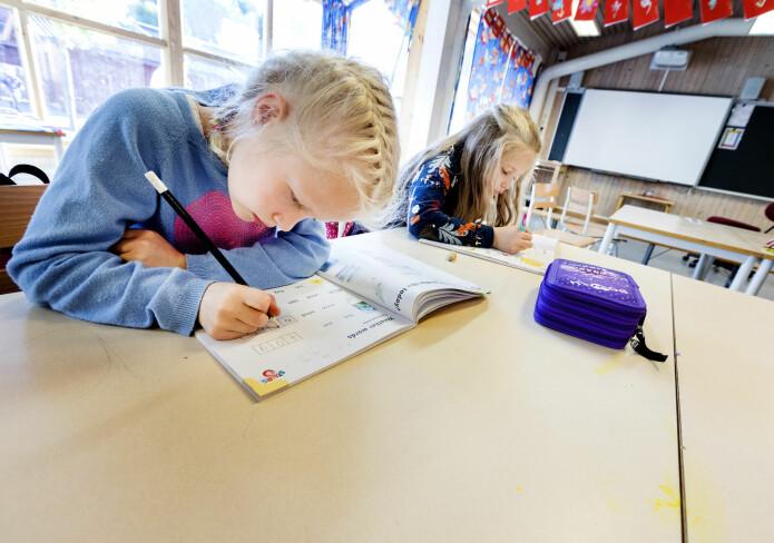 Ideen om fagspesifikke måter å lese på har fått innpass i forskning og praksis etter 2006.