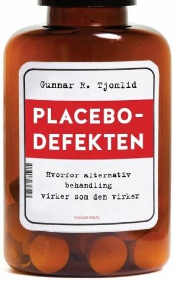 (Foto: (Illustrasjon: Humanist Forlag))