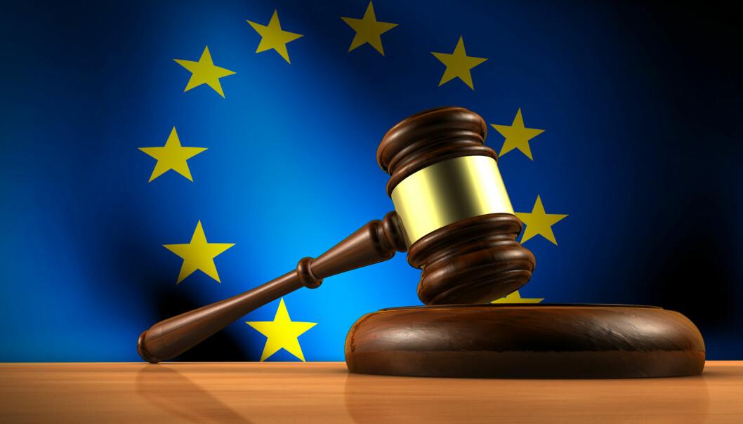 EØS-avtalen har 25 års jubileum. Samarbeidet er en suksess, mener forskere på internasjonal politikk. Likevel er det så ukjent at NAV og norske domstoler tilsynelatende ikke kjente til noe av det mest grunnleggende ved samarbeidet – forbudet mot diskriminering av europeere på tvers av landegrenser.