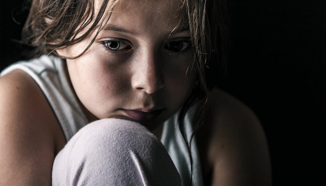 I en tredel av sakene der det er meldt om bekymring for fysisk vold og seksuelle overgrep omtales ikke konklusjonen i den endelige rapporten til barnevernet. Om det kommer en ny melding om samme barn, kan derfor viktig informasjon ha blitt borte på veien.